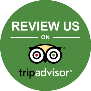 Review us on Tripadivsor